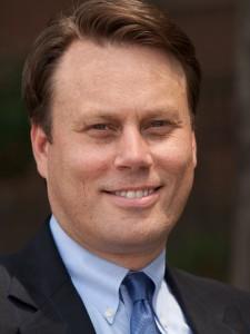 GREGORY D. ATKINS